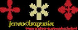 Jeroen Charpentier